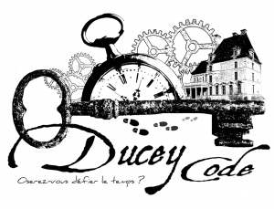 Ducey Code