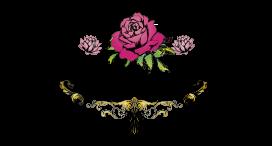 La Rose de Ducey