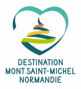 Destination Mont Saint-Michel Normandie